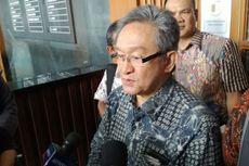 Pengacara Sjamsul Nursalim Minta Nama Kliennya Dihapus dari DPO KPK