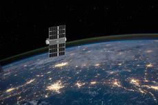 Satelit Seukuran Kotak Sereal akan Diluncurkan Australia Selatan ke Luar Angkasa