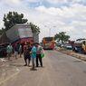 Upaya Aplikasi Mengurangi Kecelakaan Bus karena Pengemudi Kelelahan