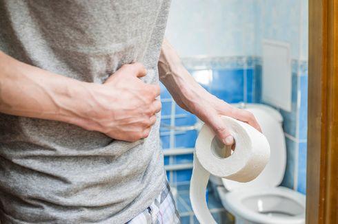 Bau Kotoran Saat BAB Cerminkan Kondisi Kesehatan, Benarkah?