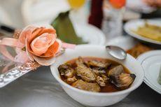 Resep Kuah Beulangong Kuliner Khas Aceh untuk Perayaan Maulid Nabi Muhammad