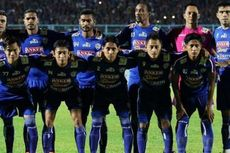 Arema Lengkapi Semifinalis Piala Presiden 2015
