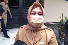 Klaster Keluarga Sumbang Lonjakan Kasus Covid-19 di Klaten, Pasien OTG Akan Dipisah Isolasinya