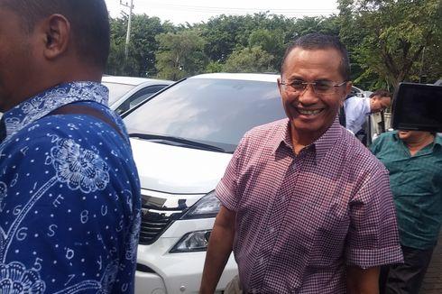 [POPULER MONEY] Curhat Dahlan Iskan soal Jiwasraya | Tarif Listrik 900 VA Batal Naik