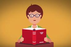 Persiapan PTM, Apa Gaya Belajarmu?