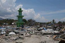 Ahli Waris Korban Gempa Sulteng Bisa Klaim Asuransi Tanpa Dokumen, asal...