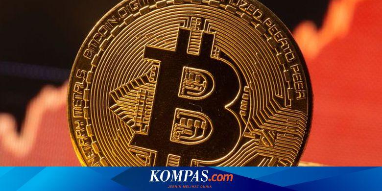Malaysia: ICO e crypto trattate come security - The Cryptonomist