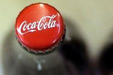 Fakta Menarik Coca-Cola, dari Mitos Sinterklas hingga Tudingan Diskriminasi Rasial
