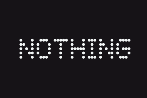 Pendiri OnePlus Bikin Perusahaan Baru