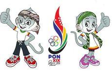 PON XX Papua 2021, Jawa Barat Ingin Ulangi Sukses Juara Umum