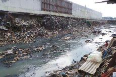 """""""Kebusukan"""" Pengelolaan Sampah Ibu Kota"""
