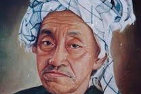 As'ad Syamsul Arifin: Masa Muda, Peran, dan Perjuangannya