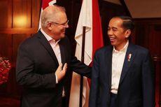 Australia Perang Dagang dengan China, Apakah Indonesia Bisa Jadi Pasar Baru yang Menguntungkan?
