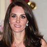 Kate Middleton Unggah Foto Keluarga di Hari Ibu