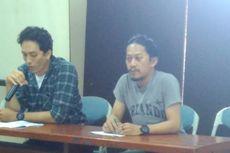 Pengangkatan Wiranto dan Kenaikan Pangkat Anggota Tim Mawar Dipertanyakan
