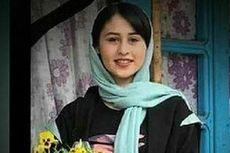 Bapak Bunuh Anak Gadis 14 Tahun karena Hendak Menikah, Publik Iran Marah Besar