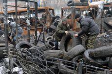 PM Polandia Usulkan Sanksi UE untuk Ukraina