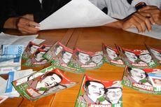 Ada Stiker Jokowi-JK di Amplop Dana Insentif, Bupati Banyuwangi Dilaporkan