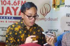 Kritik The Economist ke Pemerintah Jokowi, Suara Resah Ekonom