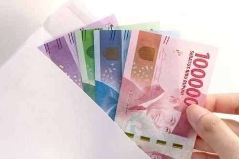 Masuk PPKM Level 3, 69.922 Pekerja di Boyolali Tetap Dapat Subsidi Gaji Rp 1 Juta