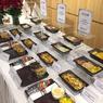 Semur sampai Nasi Kuning, Ini Menu Makanan Baru Pesawat Qatar