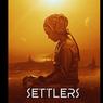 Sinopsis Settlers, Perjuangan Sofia Boutella Bertahan Hidup di Mars