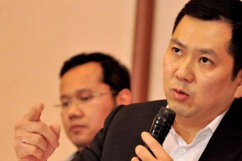 Hary Tanoe-Donald Trump Berkolaborasi Bangun Kawasan Wisata di Bogor