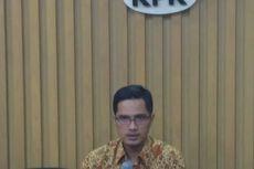 KPK Akan Tindak Lanjuti Hasil Indeks Persepsi Korupsi Indonesia 2016