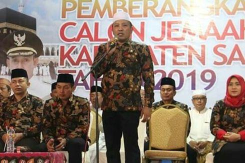 Densus 88 Tangkap Terduga Teroris di Sampang Madura, Bupati Akui Kecolongan