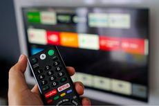 Cerita tentang TV Kabel yang Digerus TV Streaming