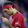 Australia Open 2021, Roger Federer Menaruh Asa