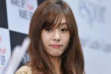 5 Idol Kpop yang Menghilang dari Industri Hiburan Korea Selatan