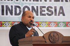 Gubernur Lukas Enembe: Jangan Sederhanakan Masalah Papua