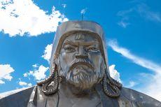 10 Pemimpin Terhebat dalam Sejarah Peradaban Dunia dari Alexander Agung hingga Raja Tut