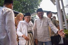 Dedi Mulyadi Bernazar Bangun 1.000 Rumah untuk Janda Tua jika Jokowi-Ma'ruf Menang