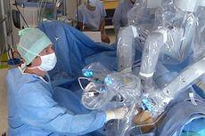 Penemuan yang Mengubah Dunia: Kapan Transplantasi Organ Dimulai?