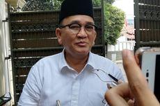 Soal Korupsi seperti Kanker Stadium IV, Ruhut Singgung Orde Baru hingga SBY...