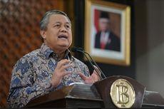 Bank Indonesia Proyeksikan Pertumbuhan Ekonomi 4,8 Persen Tahun Depan
