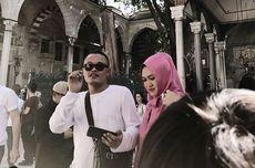 Pekan Depan, Hasil Otopsi Jenazah Lina Jubaedah Diumumkan