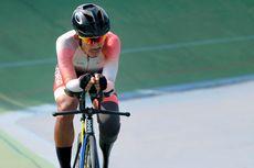 Jadwal Paralimpiade Tokyo, Kans Indonesia Raih Medali Kedua