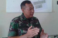 Kodam Pattimura: Gayatri Tak akan Disambut Upacara Militer
