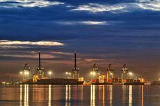 IPC Jamin Layanan Operasional Pelabuhannya Berjalan Normal Selama Idul Fitri