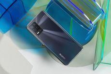 Membandingkan Realme 8 5G dengan Poco M3 Pro 5G