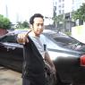 Denny Cagur Jadikan Rolls Royce Raffi Ahmad Tempat Jemur Kasur dan Rengginang