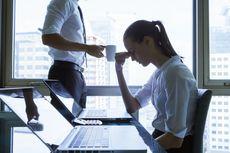 Kehilangan Motivasi Saat Bekerja? Coba Lakukan Hal Ini