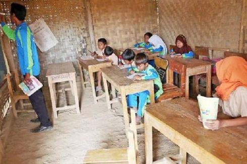 Tidak Penuhi Syarat CPNS, Guru Honorer Dapat Melalui Jalur Ini