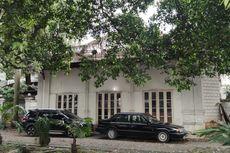 Rumah Mantan Menlu Pertama RI Dijual Rp 200 Miliar, Ini Kata Tim Ahli Cagar Budaya