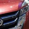 Demi Efisiensi, Nissan Tutup Pabrik di Indonesia
