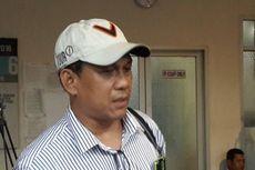 Pusamania Borneo: Persis Solo Berlebihan soal Teror