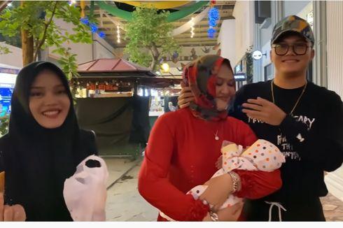 4 Dokter yang Tangani Lina Mantan Istri Sule Dimintai Keterangan Polisi